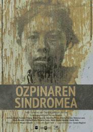 Ozpinaren sindromea